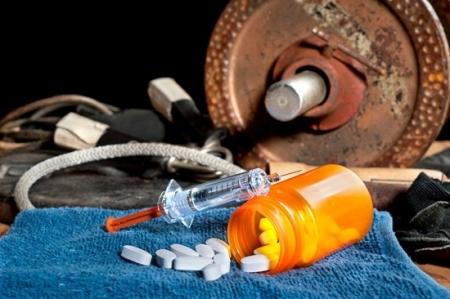 ТОП 5 ошибок при приеме стероидов