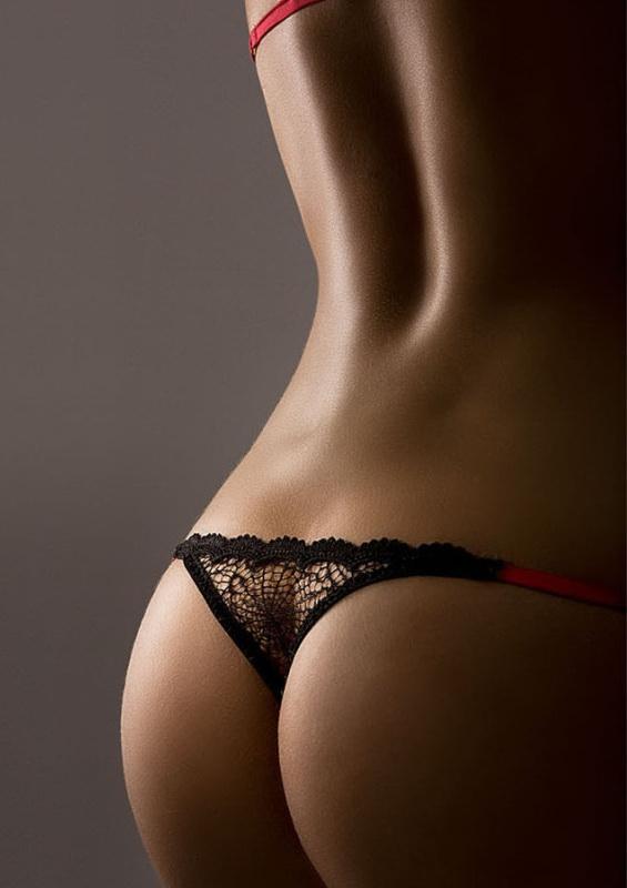 Женский струйный оргазм во время массажаэротического