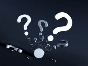 Популярные вопросы по онлайн тренингу П.Ракова