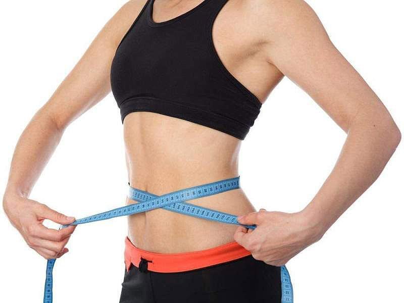 статьи о похудении и правильном питании научные
