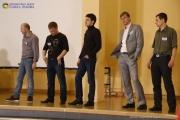 МУЖСКОЙ ТРЕНИНГ (21-22 ноября 2015, МОСКВА)