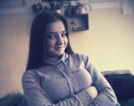 foto-polnih-azbuka-soblazneniya-dlya-zhenshin-foto-paren-laskaet