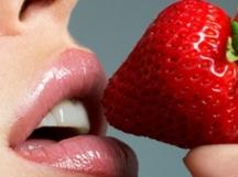 Рецензии на обучающие видео по технике секса и искусству любви. [Мастер секса]