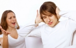 9 ошибок женщин на первом свидании